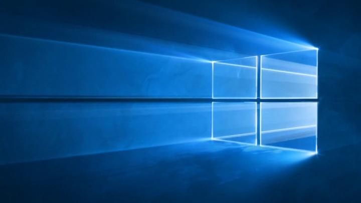 Imagen - Las actualizaciones KB4022725 y KB4022715 fallan en Windows 10