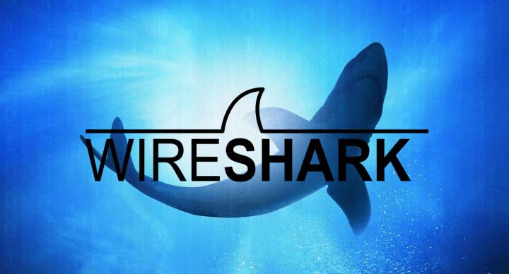 Wireshark 2.2.2 corrige múltiples errores