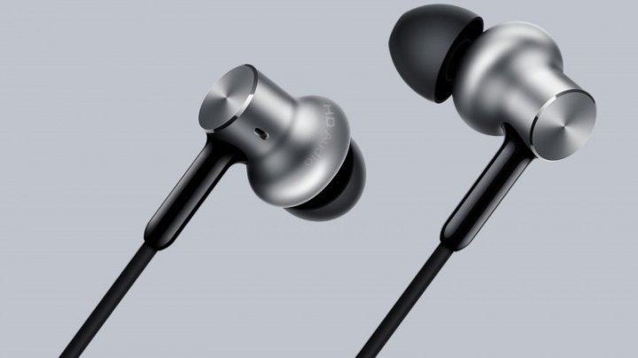 Imagen - Xiaomi anuncia los auriculares Piston 3 Pro