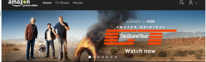 Imagen - ¿Amazon Prime Video es gratis para los usuarios de Amazon Premium?