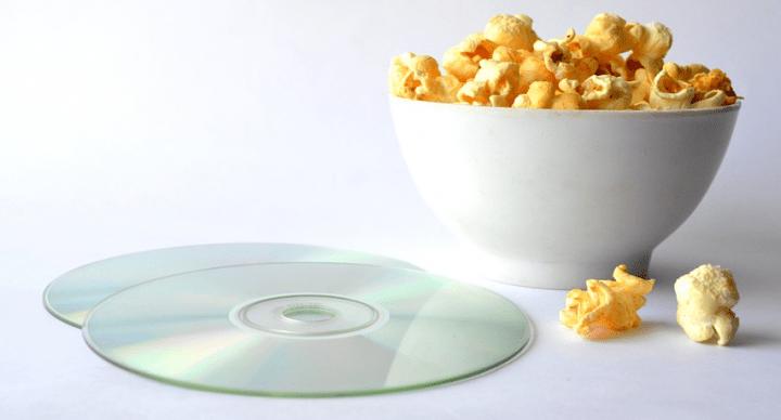 Review: Leawo Blu-ray Ripper, una gran herramienta para ripear Blu-ray y DVD