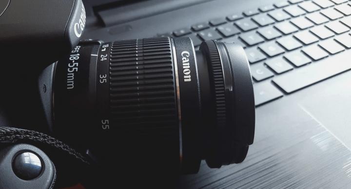 Imagen - Cómo reparar archivos de vídeo dañados MP4, MOV, M4V, M4A y F4V de forma fiable