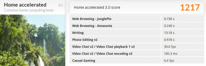 Imagen - Review: Chuwi Hi10 Plus, una tablet 2 en 1 con Windows 10 y Remix OS