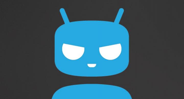 LineageOS, la resurrección de CyanogenMod