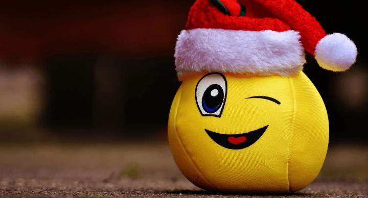 Imagen - Cómo felicitar la Navidad a tus amigos por WhatsApp