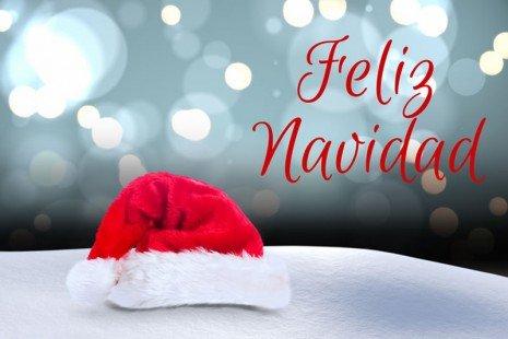 Imagen - Consigue gratis felicitaciones de Navidad para WhatsApp