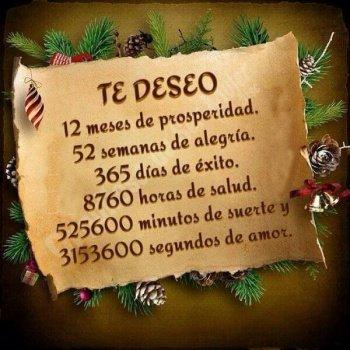 Felicitaciones Navidad Imagenes.Consigue Gratis Felicitaciones De Navidad Para Whatsapp
