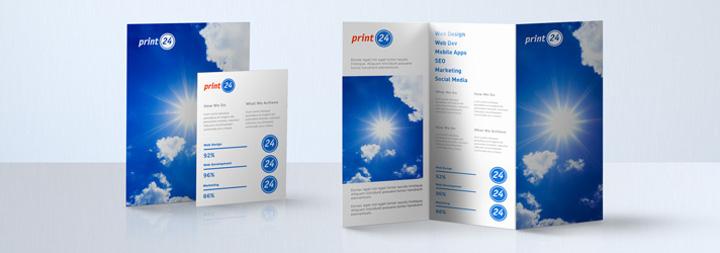Imagen - Cómo imprimir a través de Internet al mejor precio