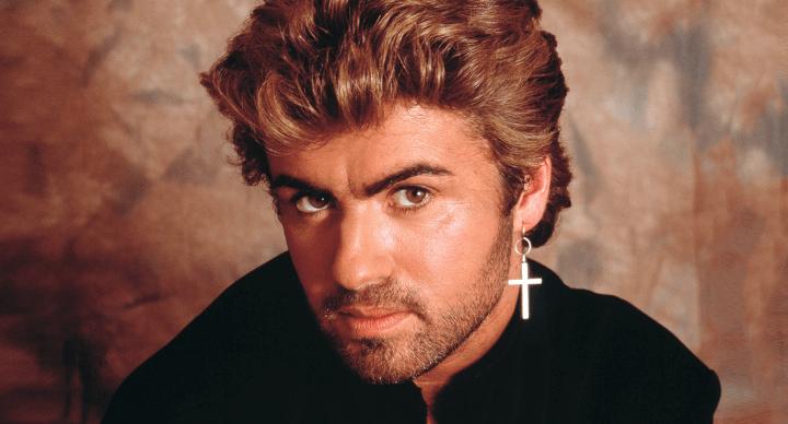 Imagen - Escucha gratis las mejores canciones de George Michael