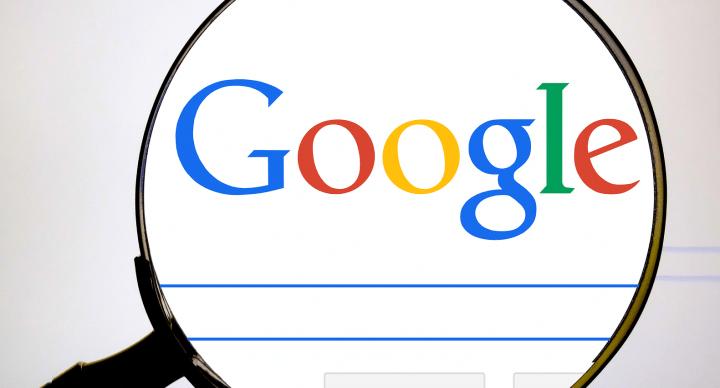 Imagen - Google dejará de mostrar resultados de búsqueda mientras escribes desde el móvil