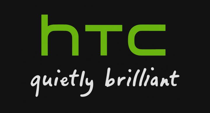 Imagen - HTC 11 podría incluir 8 GB de RAM y 256 GB de almacenamiento