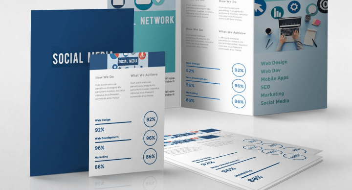 Cómo imprimir a través de Internet al mejor precio