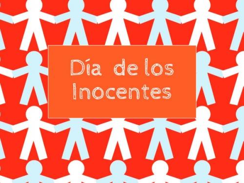 Imagen - Las mejores bromas del Día de los Inocentes para WhatsApp