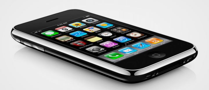 Imagen - Conoce si WhatsApp dejará de funcionar este mes en tu dispositivo