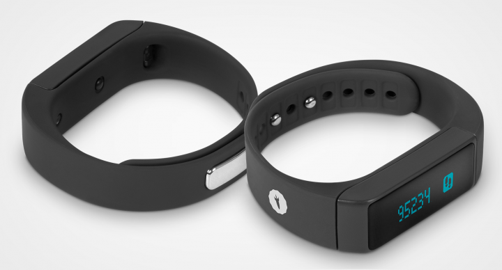 Imagen - Smartband o smartwatch, ¿qué es más adecuado para mí?