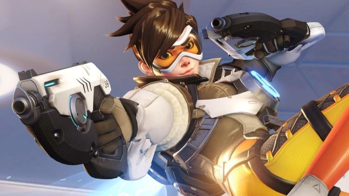 Imagen - 10 mejores videojuegos de 2016