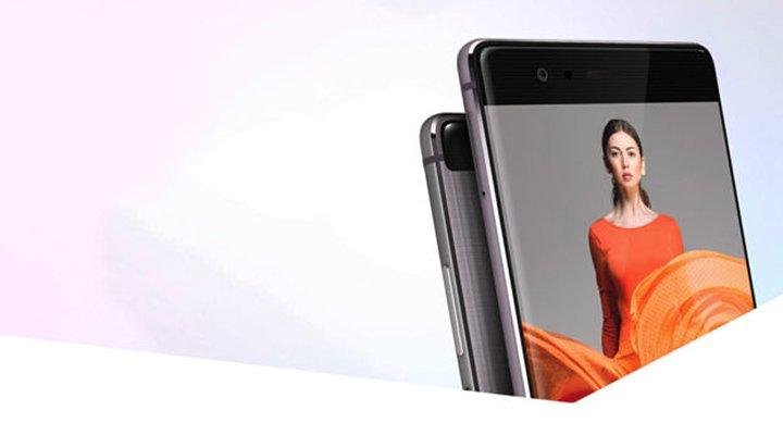 Huawei P10 y Huawei Watch 2 serán presentados en el MWC