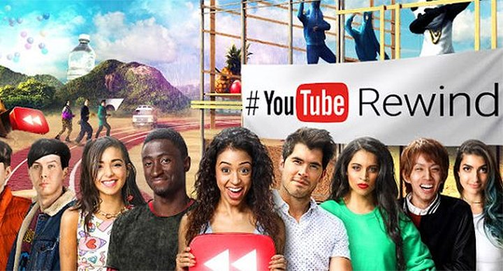 portada-youtube-rewind-2016-720x389