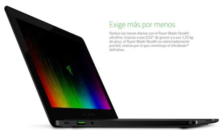 Imagen - Las 5 mejores alternativas con Windows al MacBook Pro
