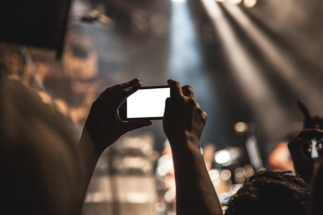 Imagen - Facebook Live 360, lanzados los vídeos en directo de 360 grados