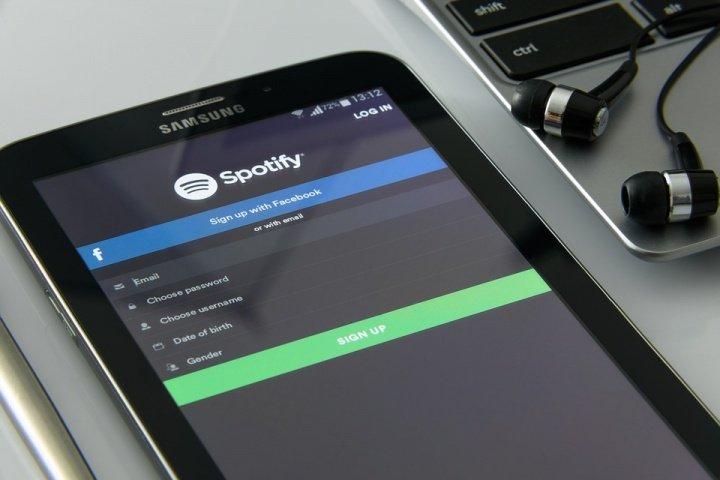 Imagen - Spotify Family se pone las pilas: expulsa a los que no son familiares de verdad