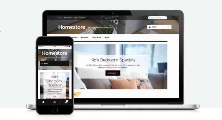 Imagen - SiteGround presenta su plan WooCommerce para tiendas online de la mano de Fernando Tellado