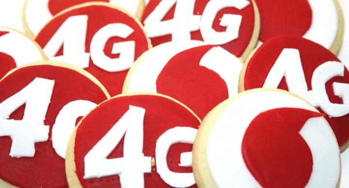 Imagen - Vodafone añade roaming gratis en prepago