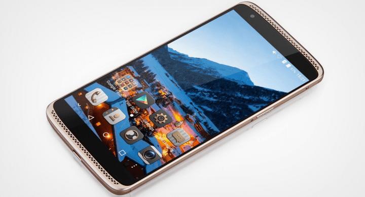 Imagen - Oferta: 6 atractivos smartphones rebajados a menos de 200 euros
