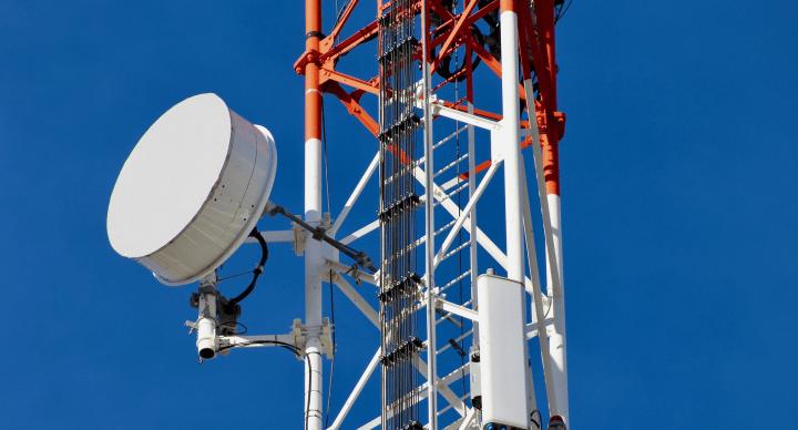 antena-telefonia-movil-720x388