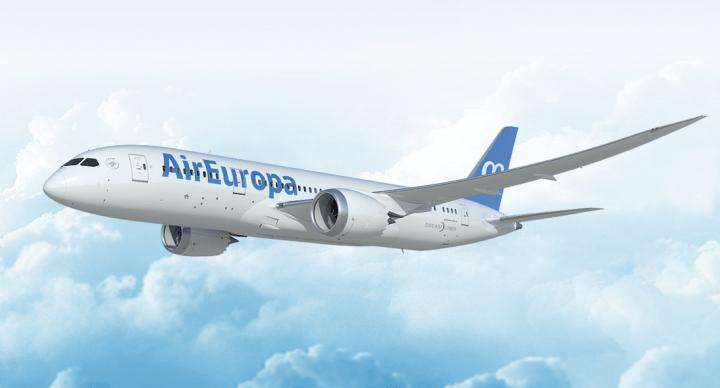 Imagen - ¿Qué compañías aéreas cuentan con WiFi gratis a bordo?