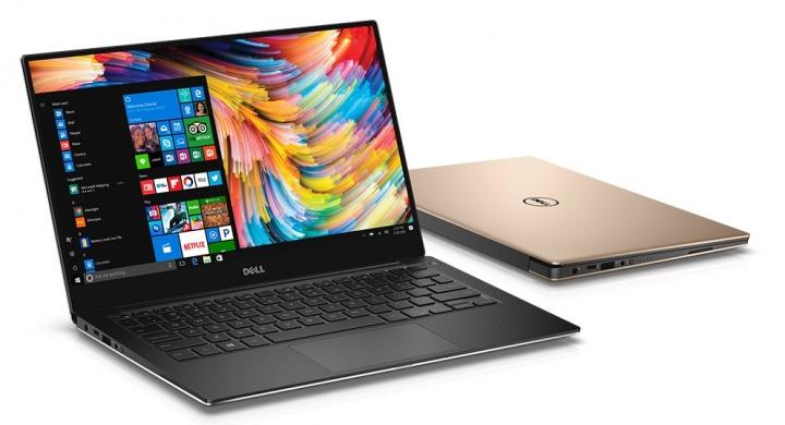 Imagen - El Dell XPS 13 tendrá versión convertible