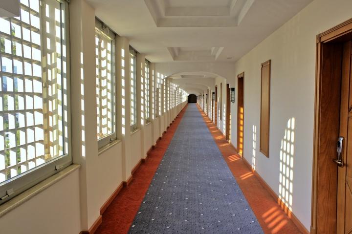 hotel-pasillo-720x479