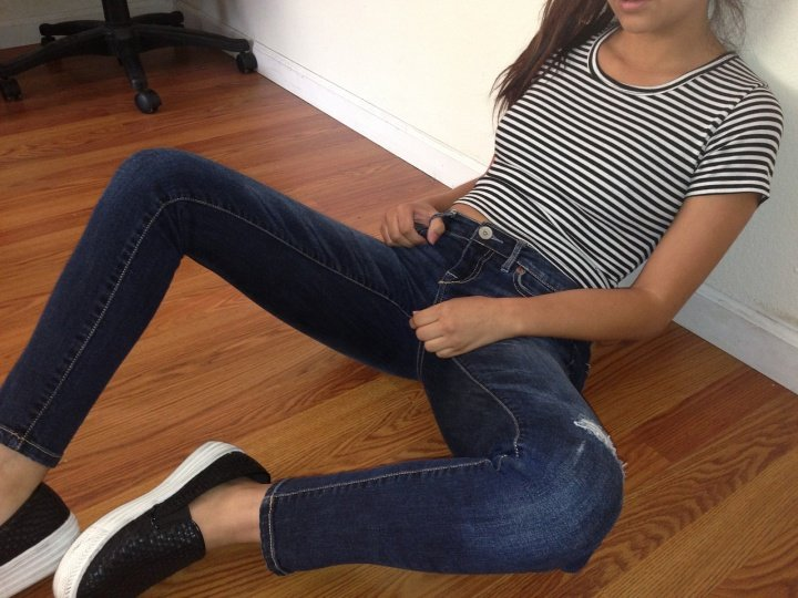 jeans-chica-pose-720x540