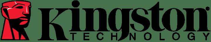 Imagen - Kingston DataTraveler Ultimate GT 2 TB, el pendrive más grande el mundo