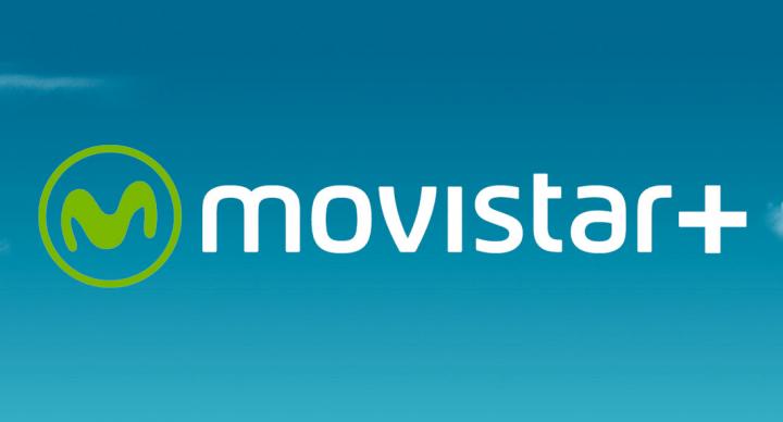 Imagen - Movistar Fusión #0 subirá de precio muy pronto