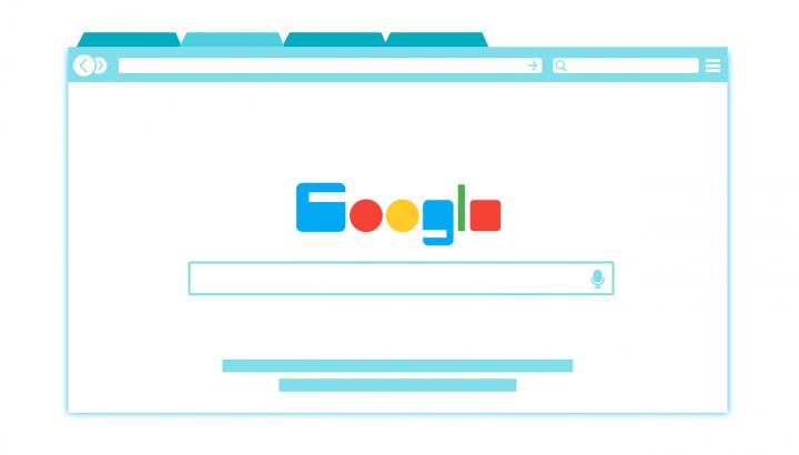 Imagen - Google recibe una multa récord de 4.340 millones de euros en la Unión Europea