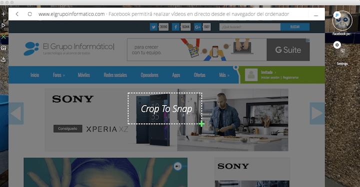 Imagen - Opera Neon, un nuevo concepto de navegador web