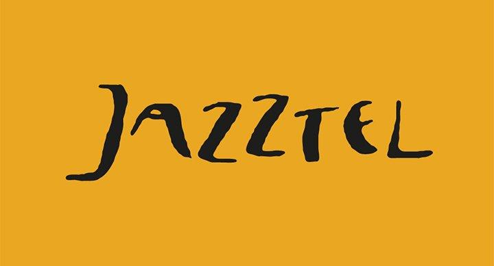 Jazztel ofrece el fútbol por 4,99 euros al mes
