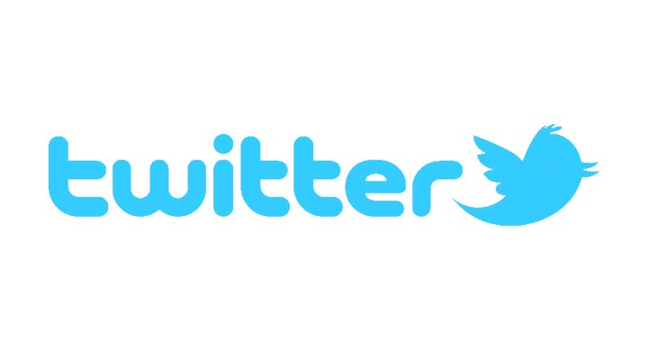 portada-twitter-blanco-azul-720x389-720x389