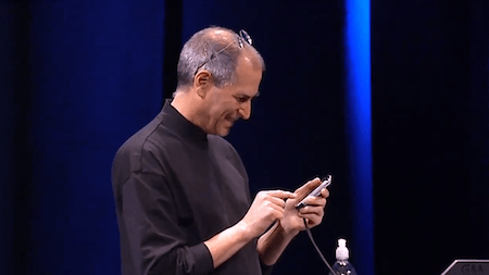 Imagen - WhatsApp ya no funciona en iOS 7