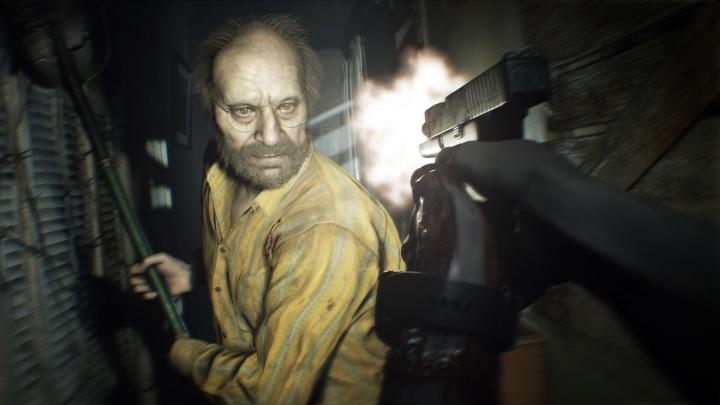 Imagen - Resident Evil VII ya está a la venta, el terror clásico vuelve en primera persona