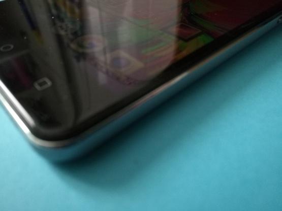Imagen - Review: Wolder Wiam 65 Lite, la nueva apuesta en diseño de la gama media
