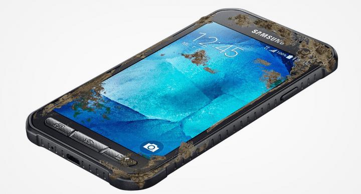 Imagen - Samsung Galaxy Xcover 4 podría llegar pronto