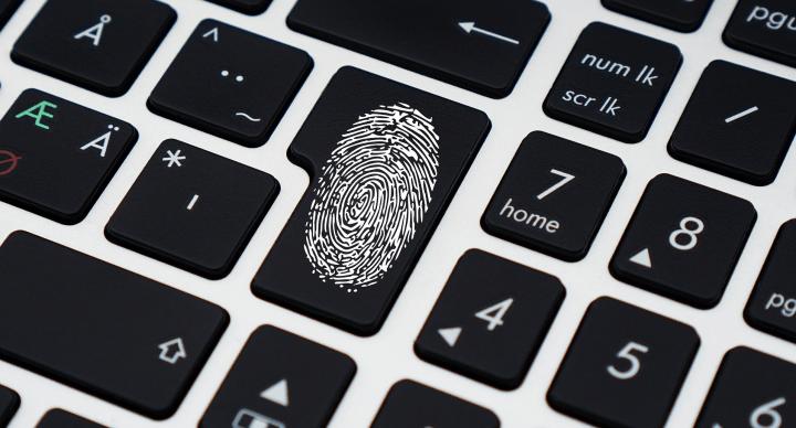 Imagen - Un ataque masivo infecta con ransomware ordenadores de organizaciones españolas