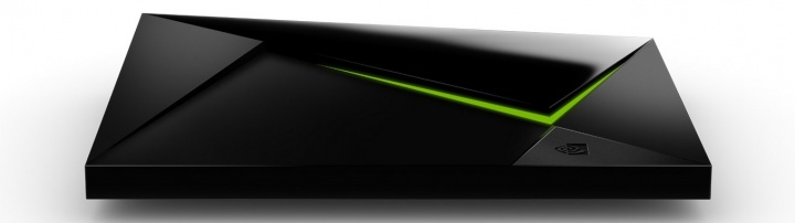 Imagen - Nvidia Shield ya está disponible