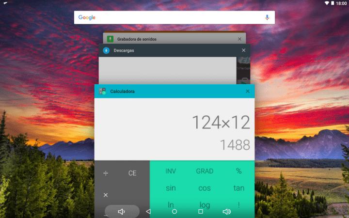 Imagen - ¿Qué es más fácil de hackear, iOS o Android?
