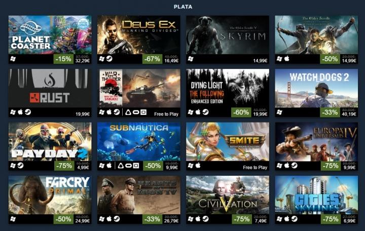 Nov 23, · Eso de que Valve no hace nada lo diras tu.. ya que tengo el TF2 desde hace 4 años, y tengo casi todo lo que Valve saca. Valve principalmente lo que pone es el motor grafico (Source) a disposicion de los estudios que quieren hacer el videojuego (que suelen ser filiales de Valve).