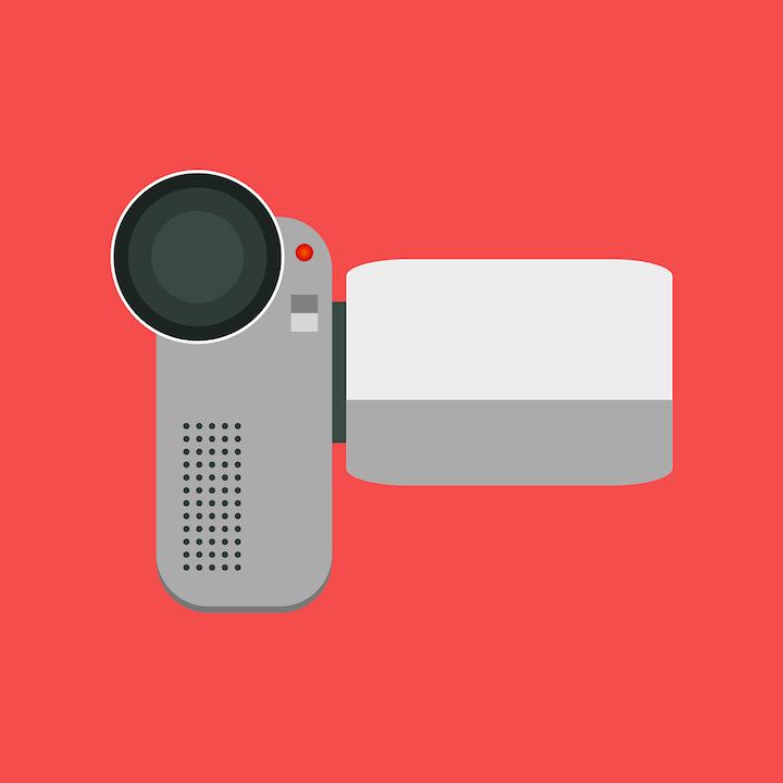 Imagen - Facebook permitirá realizar vídeos en directo desde el navegador del ordenador
