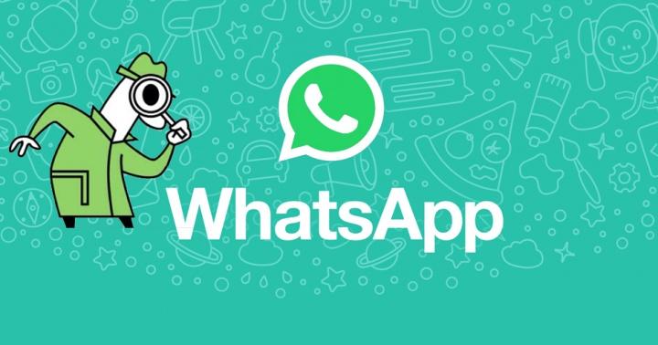 WhatsApp ya cifra las copias de seguridad en iCloud