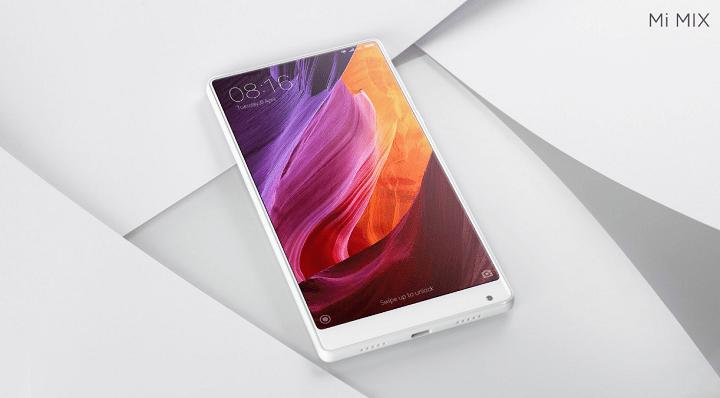 Imagen - ¿Por qué Xiaomi es un éxito?